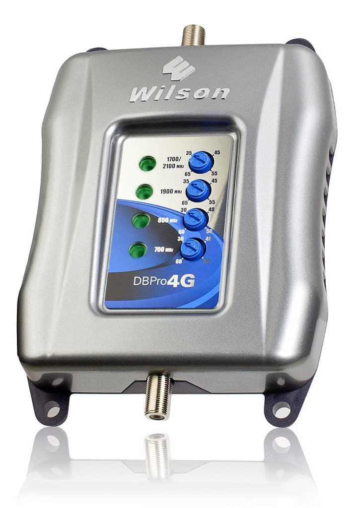 Wilson DB PRO 4G (460103)