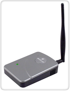 Wilson 801247 Signalboost Desktop