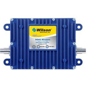 Wilson AG Pro 75