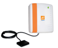 Wi-Ex zP Personal Repeater Image